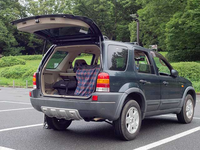 【ブロンプトン輪行バッグ】 リンプロジェクト 車体完全収納 底面全開可 チェック柄 サドルバッグ式収納袋 No1045