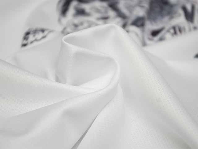 【昇華プリントT】Tシャツ 昇華転写プリント 吸汗速乾 ポリエステル メッシュ ギフト お土産 No.2151