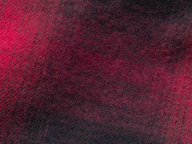 【サイクリストネル】2020版 ネルシャツ 三分割ポケット ツーリング 保温 ミッドレイヤー 自転車 No.2153【送料無料】