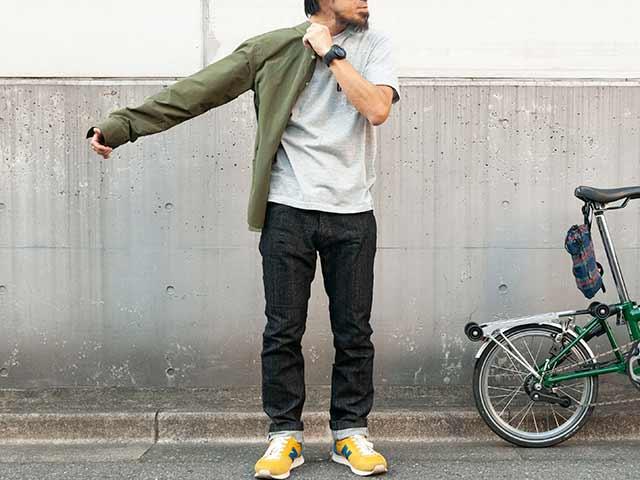 【ワックスドツアラーシャツ】ワックスコーティング T/Cウェザー 防風 はっ水 背ポケット 自転車 アウトドア【送料無料】