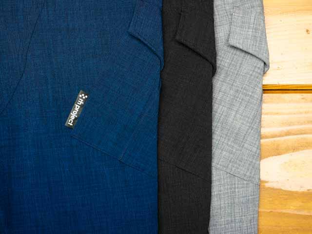 【Furyuショートパンツ】 リンプロジェクト furyu fabric 通気速乾ストレッチ 七分丈 サドルパッチ No.3100