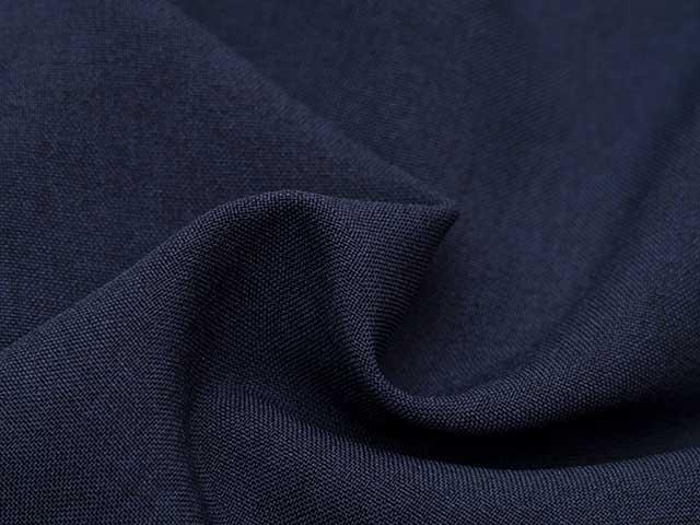 【Furyuショートパンツ】 furyu fabric 通気速乾ストレッチ 七分丈 サドルパッチ No.3171 日本製【送料無料】