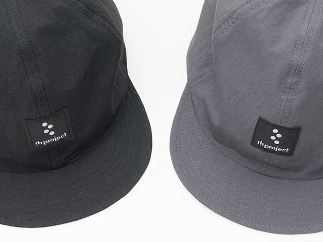 KETTA帽 SHELTECH