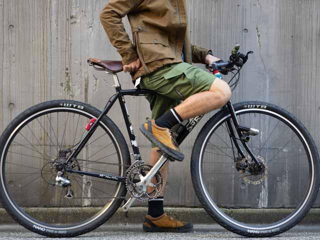 【和紙クルーソックス】 和紙繊維 x COOLMAX(R) クルーソックス くるぶし上丈 吸汗速乾 日本製 No.8022