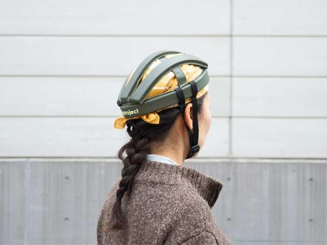 【トリップバンダナ】 旅 バンダナ アウトドア ハンカチ 手ぬぐい 帽子 日本製 No.8027