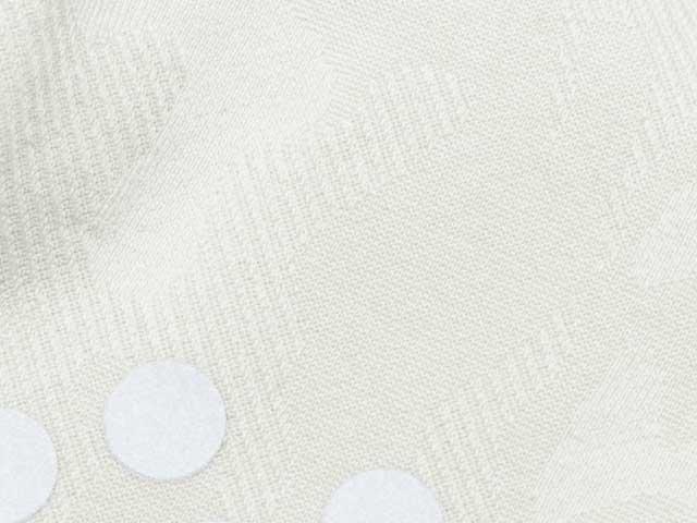 【カモフラグローブ】ストレッチ 迷彩 雲模様 ハーフフィンガー 吸汗速乾 日本製 反射 No.8028