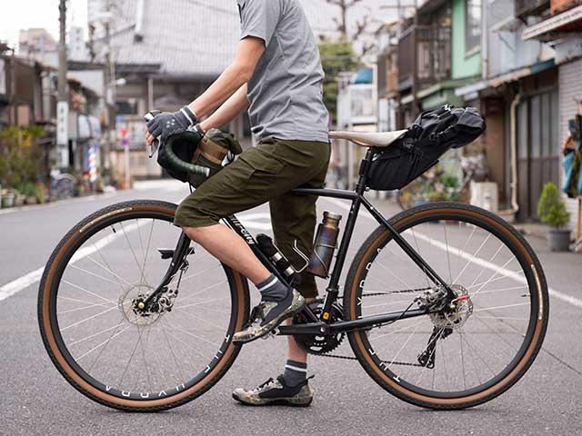 【和紙ソックス】 2020年カラー 和紙繊維 x COOLMAX(R) くるぶし丈 吸汗速乾 日本製 No.8037